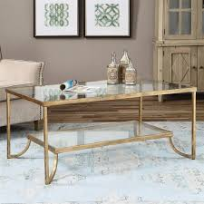 coffee table soft baer white and gold antique gold side table from round
