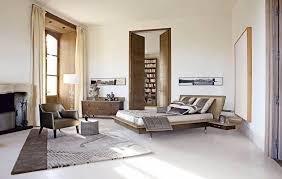 Accessori Fai Da Te Camera Da Letto : Apartment ideas planner d