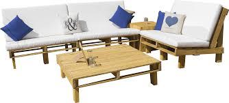 rustic furniture perth. event furniture hire perth the outkast way rustic