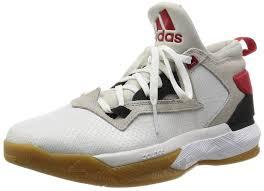 adidas basketball shoes 2016. adidas basketball shoes 2016 low cut l