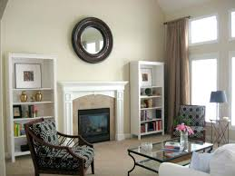 neutral paint color for living room good neutral paint colors living room color designs best carpet neutral paint color