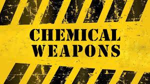 """Résultat de recherche d'images pour """"syrian chemical arms, syrian war, 2016, 2017"""""""