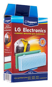 <b>Фильтр</b> для пылесосов <b>1119 FLG</b> 71 | Интернет-магазин Резерв