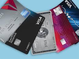 Best Credit Card Deals For September 2018 Including 150000 Point