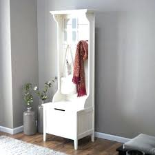 Small Coat Rack Stand Magnificent Stupendous Entryway Storage Bench Coat Rack Small Size Of Espresso