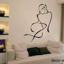 master bedroom wall art vinyl wall stickers for master on vinyl wall art for master bedroom with master bedroom wall art vinyl wall stickers for master master