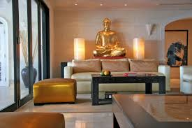 zen living room design. Tips For Zen Inspired Interior Decor Living Room Design