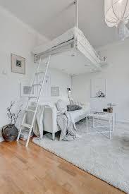 bedroom ideas tumblr. Beautiful Ideas Bedroom Ideas Tumblr Home Designs Diy Decor Cuartos Room In