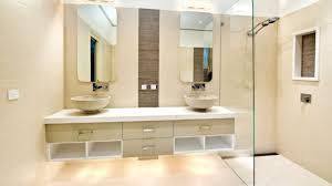 modern bathroom design. 35+ Modern Bathroom Design Ideas O