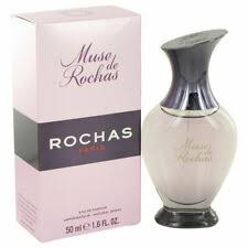 <b>Rochas</b> Fragrances for <b>Women</b> for sale | Shop with Afterpay | eBay