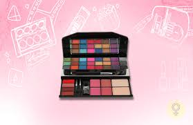 bridal makeup kit mac and lakmé makeup kit by miss claire makeup kit lakme india