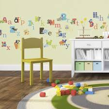 wall decor nursery art canvas removable decals name girl stickers baby room personalized full size boys on adhesive wall art letters with name wall art for nursery art for the kids room