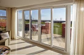 double glazing eastleigh
