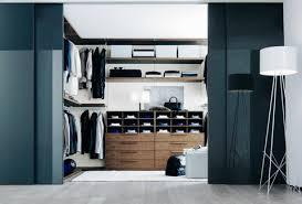 Ikea Bedroom Hacks