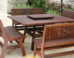 metal patio furniture for sale. Outdoor Patio Dining Tables For Sale At Jordan\u0027s Furniture Stores In MA, NH And RI Metal