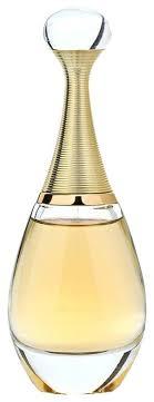 <b>Christian Dior J'Adore</b> L'Absolu — женские духи, <b>парфюмерная</b> и ...