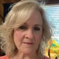 "20+ ""Paula Purvis"" profiles   LinkedIn"