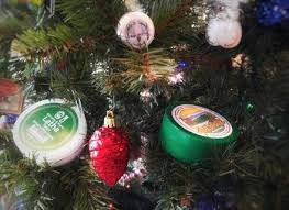 5 Shaving Soaps That Will Light You Up Like a Christmas Tree