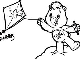 Curious George Coloring Pages For Kids Adults Pdf Disney Halloween