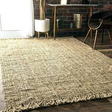 present wool area rugs 10x14 p71682 home ideas urgent jute rug area rugs wool x by