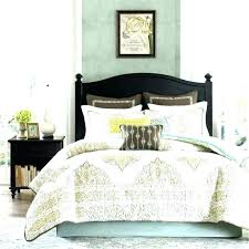 lime green comforter blue and duvet cover bedding sets brown comforters queen