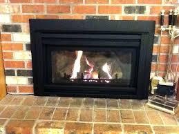 heat n glo fireplace photo 8 of heat n supreme i heat n gas fireplaces heat heat n glo fireplace