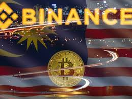 As stated above, we recommend coinbase, coinmama, and bitpanda. Binance Joins List Of Unauthorized Companies Operating In Malaysia Coingeek