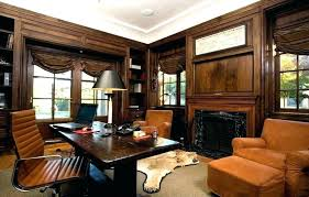 carpet for home office. Masculine Decorating Ideas On A Budget Home Office Design Great Carpet Cake Living Room For