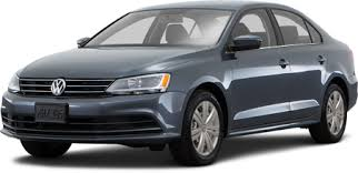 2018 volkswagen jetta pictures. brilliant volkswagen current 2018 volkswagen jetta sedan special offers for volkswagen jetta pictures