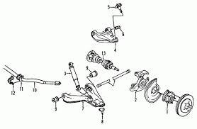 2002 chevy trailblazer parts diagram automotive parts diagram images gm parts catalog with pictures at Gm Oem Parts Diagram