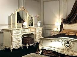 gold bedroom furniture sets – manchesterdating.co