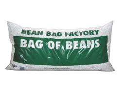bag of beans. Beautiful Bag For Bag Of Beans M