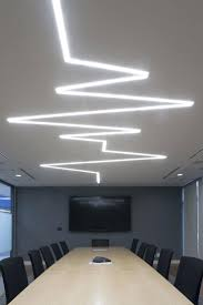 office false ceiling. Office False Ceiling Design Ideas Drager Canadian La 1 4 Beck Board Room We Designed