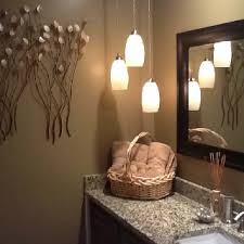 bathroom pendant lighting ideas. bathroom lighting hanging bulbs next to the vanity not pendants pendant ideas e
