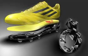 adidas 99 gram. leadlightweight adidas 99 gram