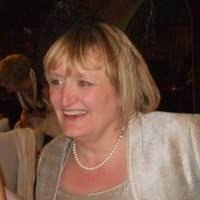 Alison Cookson - Camberley, England, United Kingdom   Professional ...