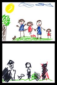 my dysfunctional family essay afa net home my dysfunctional family essay