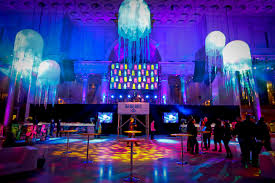 lighting for parties ideas. Nautical Themed Dance Floor Lighting For Parties Ideas R