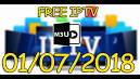 Image result for ss iptv julio