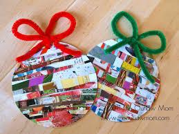 2 Idées Récup Pour Décorer Les Murs  Toilet Paper Roll Toilet Christmas Crafts From Recycled Materials