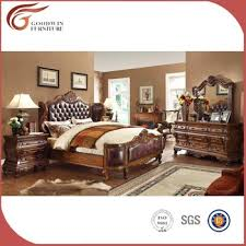 chinese bedroom furniture. chinese antique furniture royal bedroom sets r