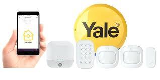 wifi alarm system no monitoring sync smart home alarm wifi alarm system no monitoring wifi alarm
