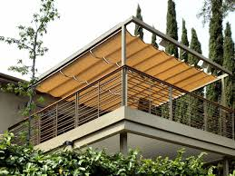 amazing of canvas patio covers patio covers superior awning exterior remodel suggestion