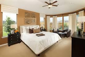 bedroom ceiling fan design ideas fans quiet small modern decor feng shui