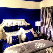 bedroom ideas blue. Outstanding Ideas Blue Bedroom Decor Fresh Amazing Royal Decorating Of Decor.jpg E