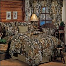 Camo Bedroom Decor Camo Bedroom Decor New Hunting Camouflage Ideas Bed On  Camouflage Living Room Decor