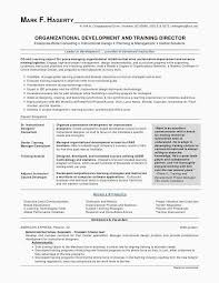Executive Resume Delectable Executive Resume Samples 44 New Office Manager Resume Sample