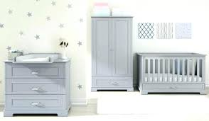 grey nursery dresser. Unique Grey Outstanding Large Size Grey White Nursery Dresser Of Baby  Dressers Alluring Changer  And