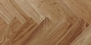 Wood Floor Patterns Simple Glenariff Herringbone Patterns Panels Ted Todd Fine Wood Floors