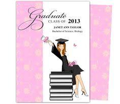 Graduation Invitation Templates Microsoft Word 46 Best Printable Diy Graduation Announcements Templates Images